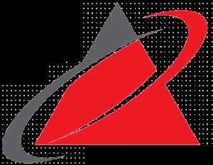 ArtetaOnline Logo copy