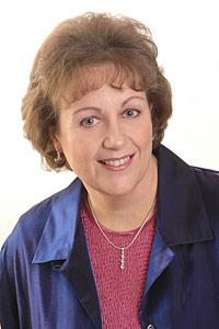 Barbara White, Beyond Better Development Corp