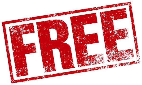 Free SEO Promotions for Clients