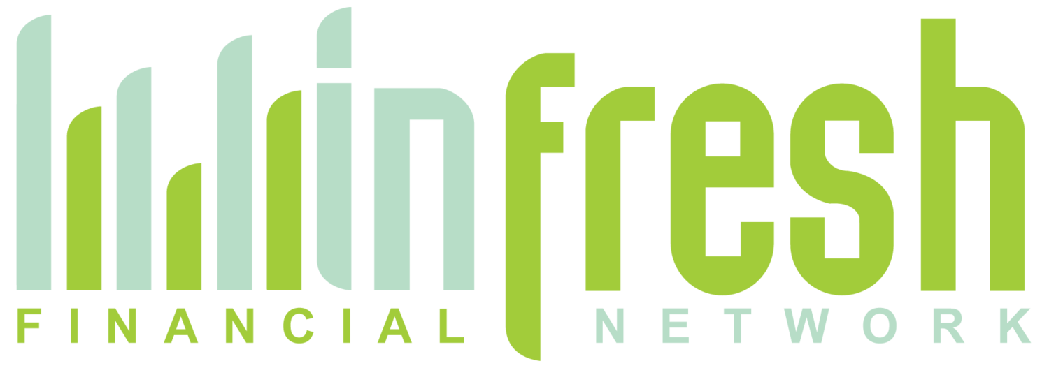 Jamie Harpst, Infresh Financial Network