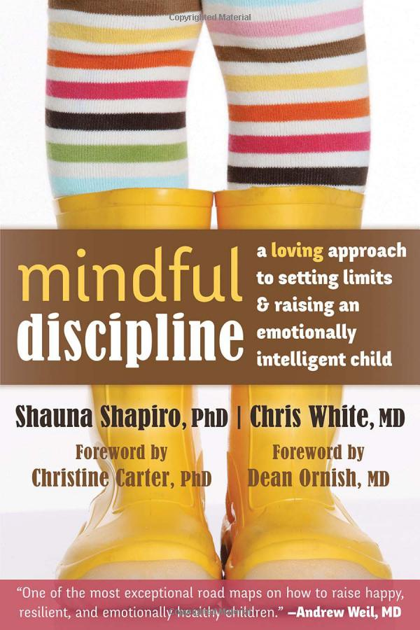 Essential Parenting: Loving Parenting Style Approach