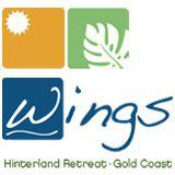 Monique Harding Wings Hinterland Retreat
