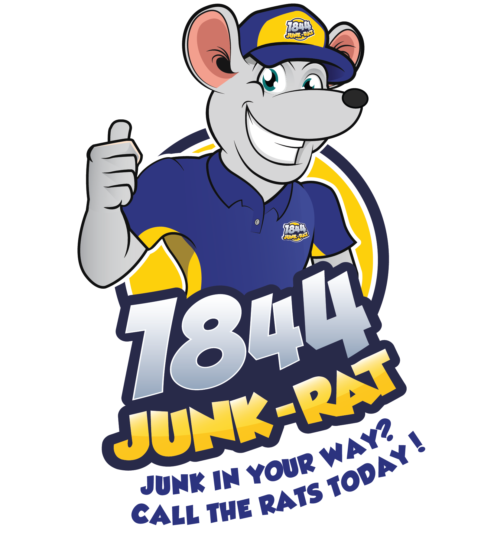Junk Removal Company in New Jersey, USA